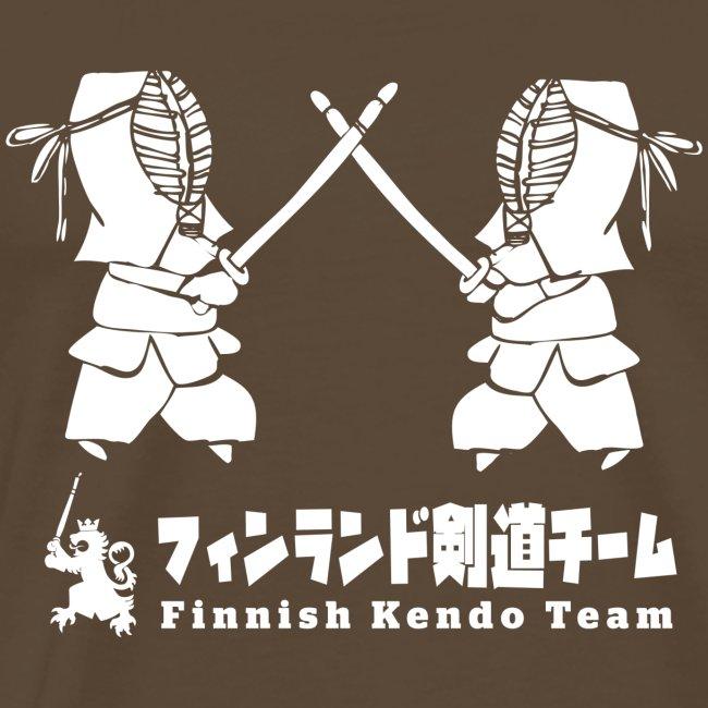 fka team logo white