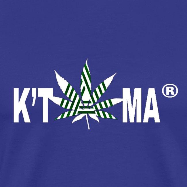 K'TAMA