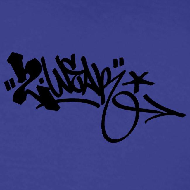 Graffiti Blocks - 2wear Classic's