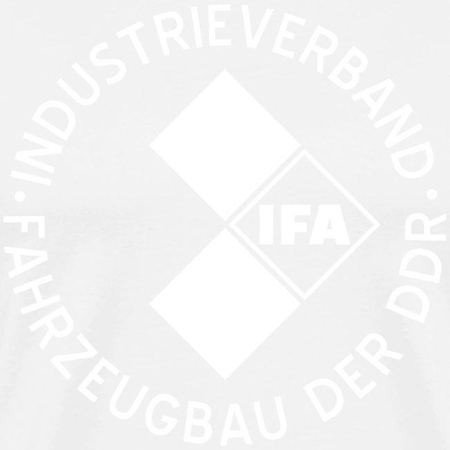 IFA Logo (v2)