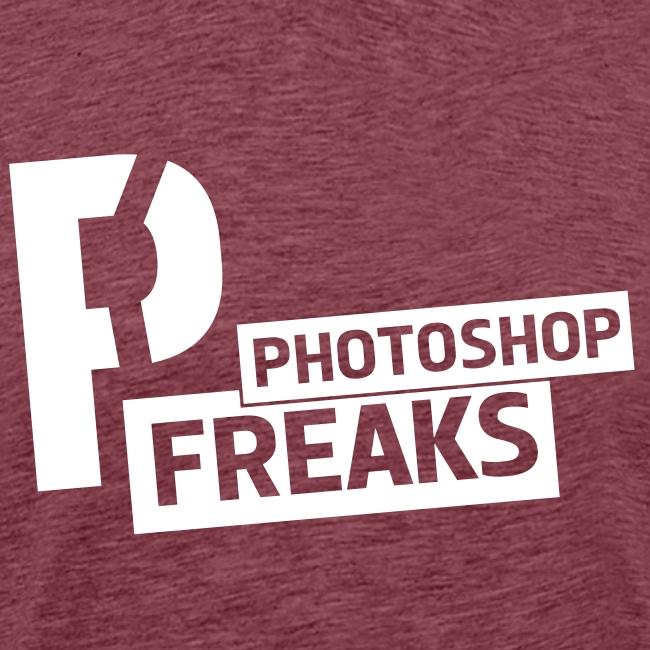 photoshop freaks text2