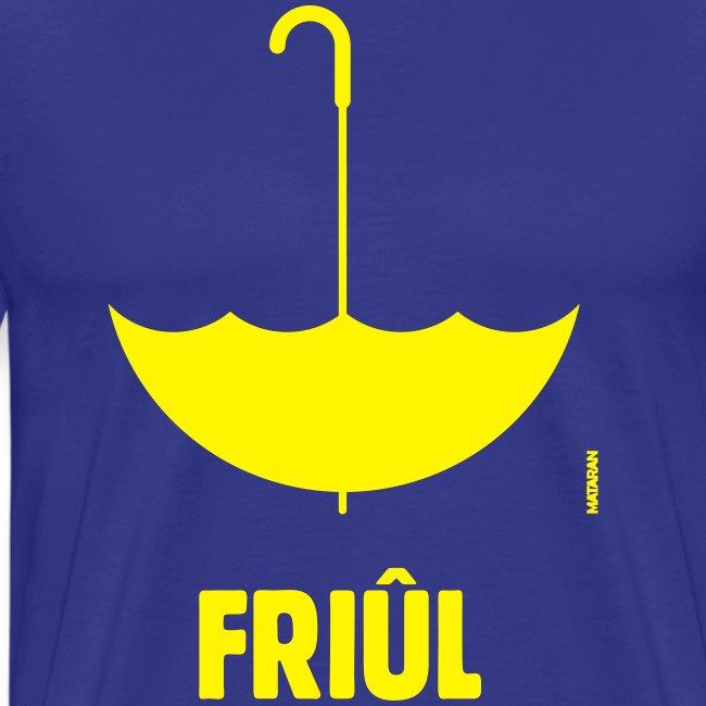 Friûl