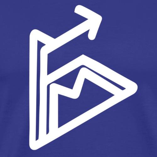 GodMode - T-shirt Premium Homme