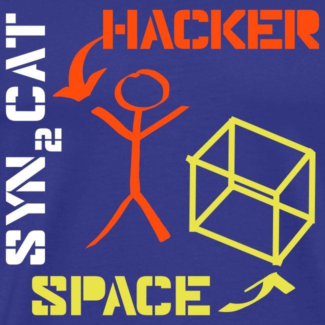 hacker_space
