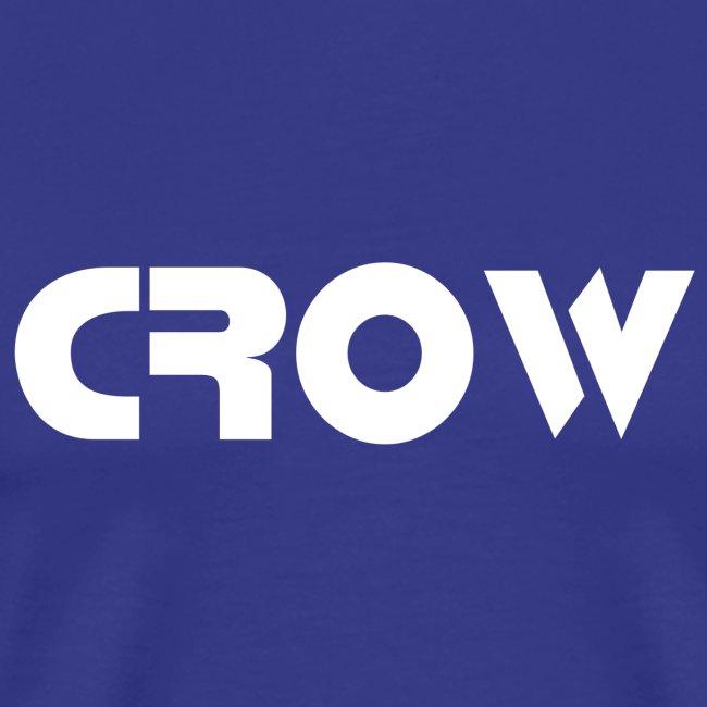 CROW-Trainingsjacke