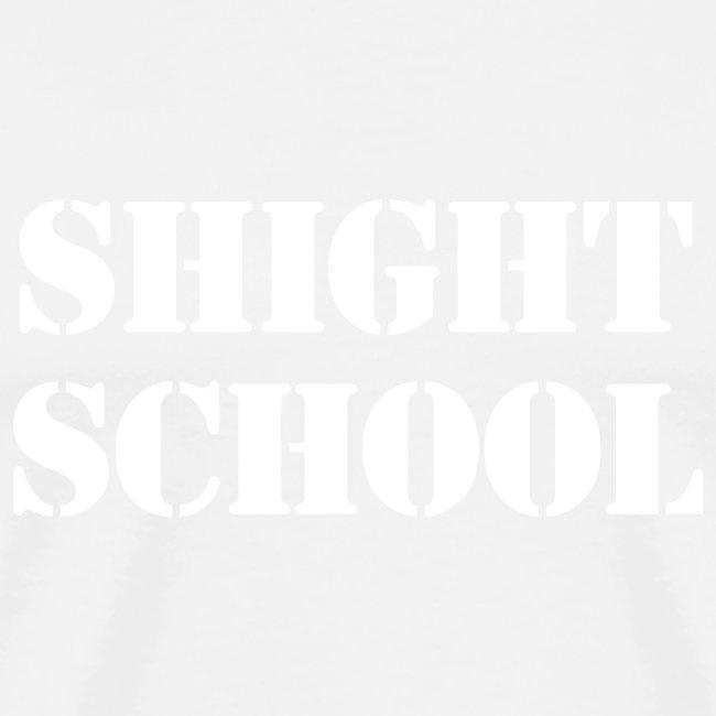 shight10school