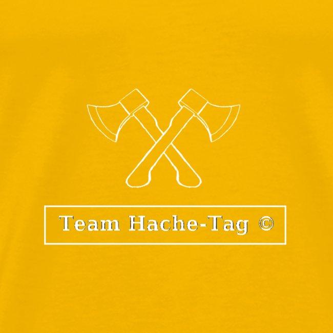 LogoHtagBlanc