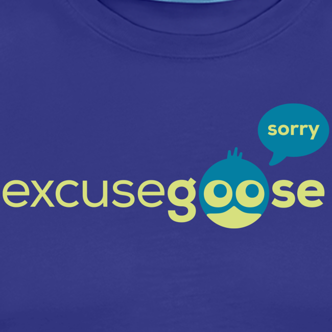 excusegoose 01
