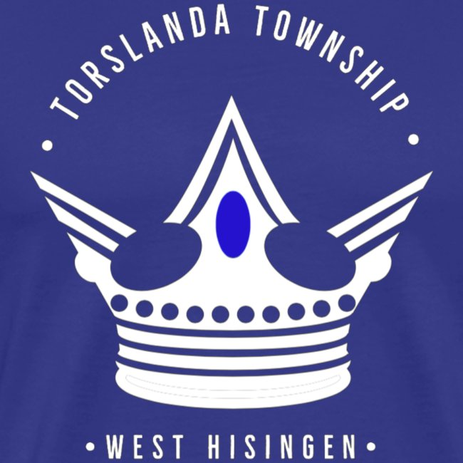 Torslanda township