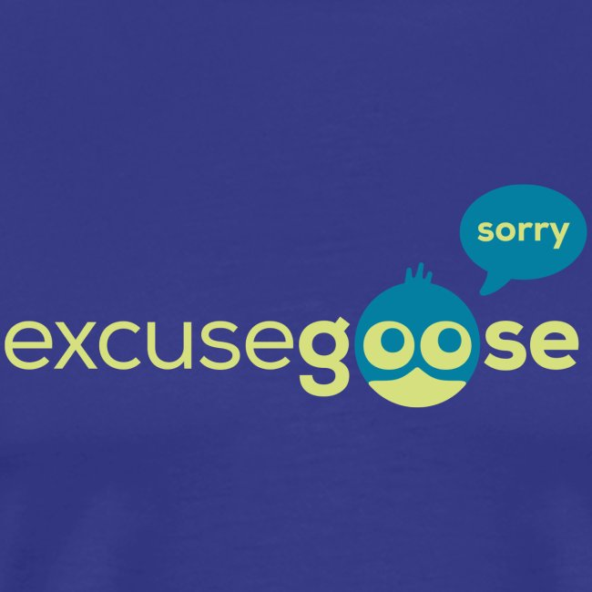 excusegoose 01