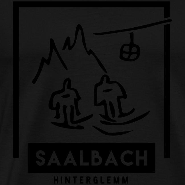 Skido's Saalbach