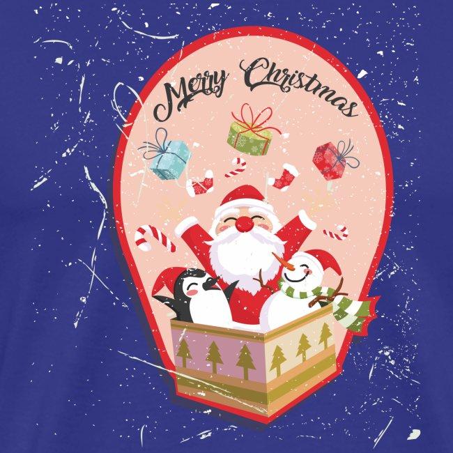 Merry Chrismas1
