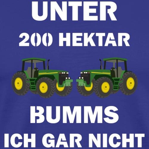 Bauern