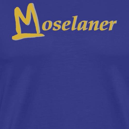 Moselaner