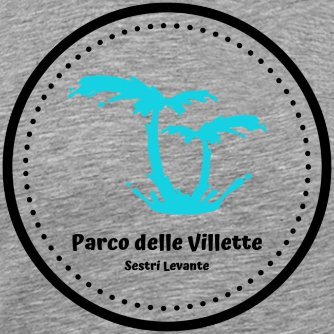 LOGO PARCO DELLE VILLETTE