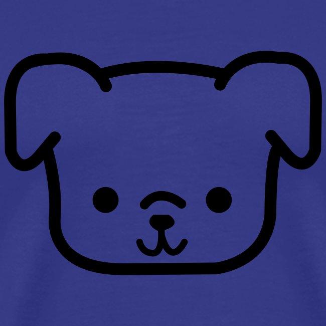 CutiePie Dog