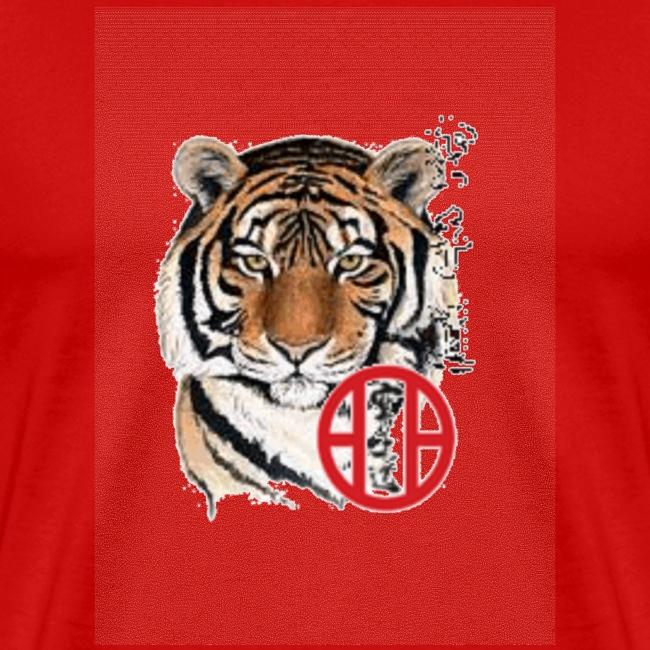 tigre1 gif