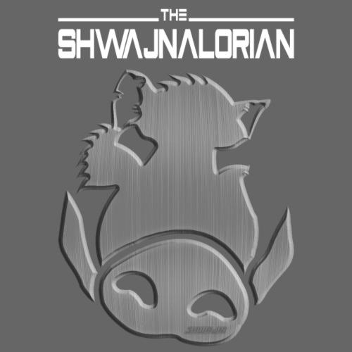 The Shwajnalorian