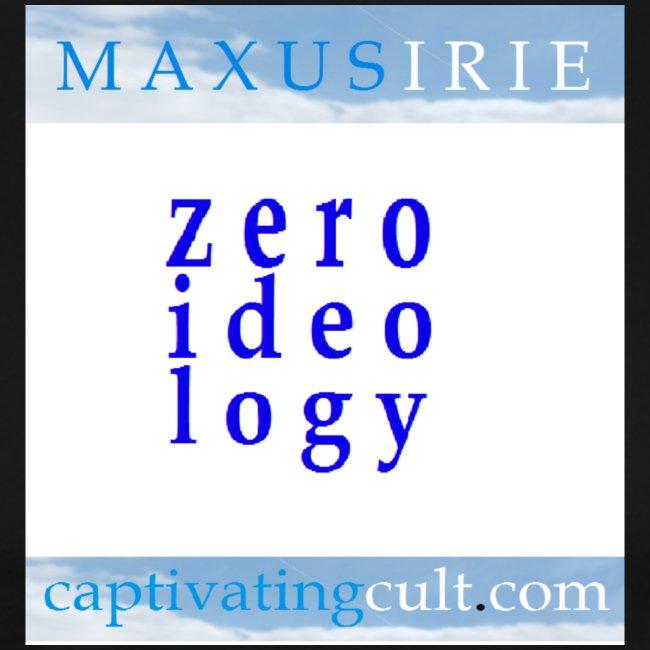 zero idology