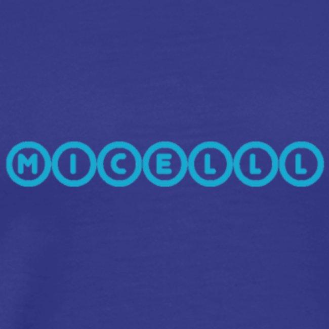 micelllsuperlarge