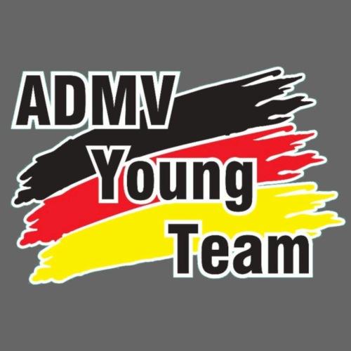 logo admv young weisser rand