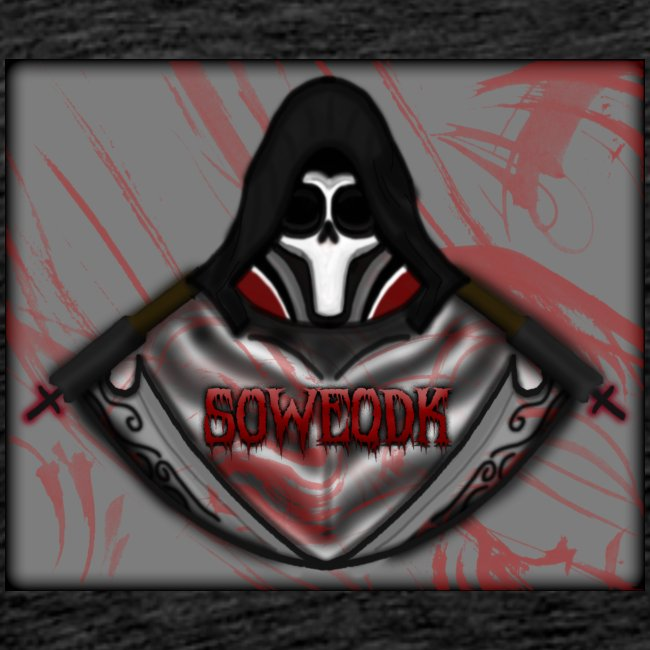 SoWeQDK Reaper !