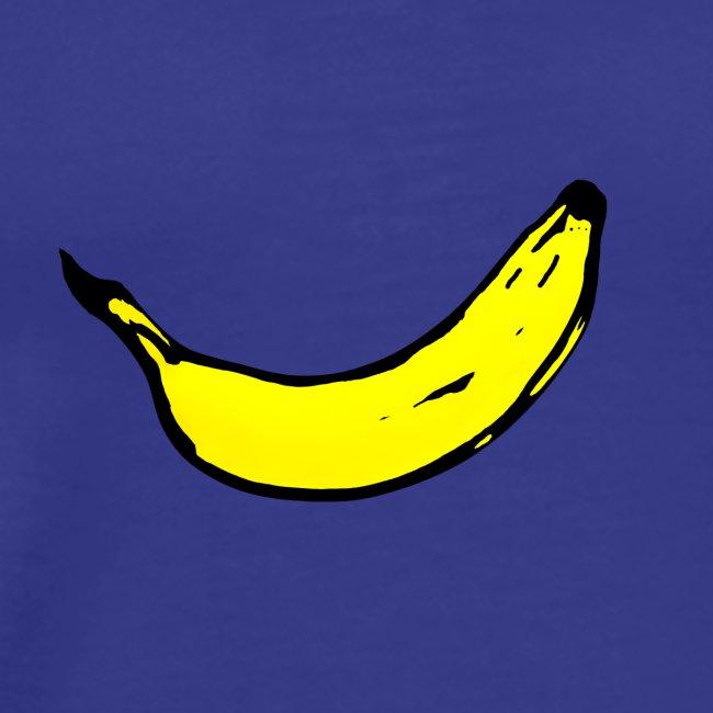 Banan 1