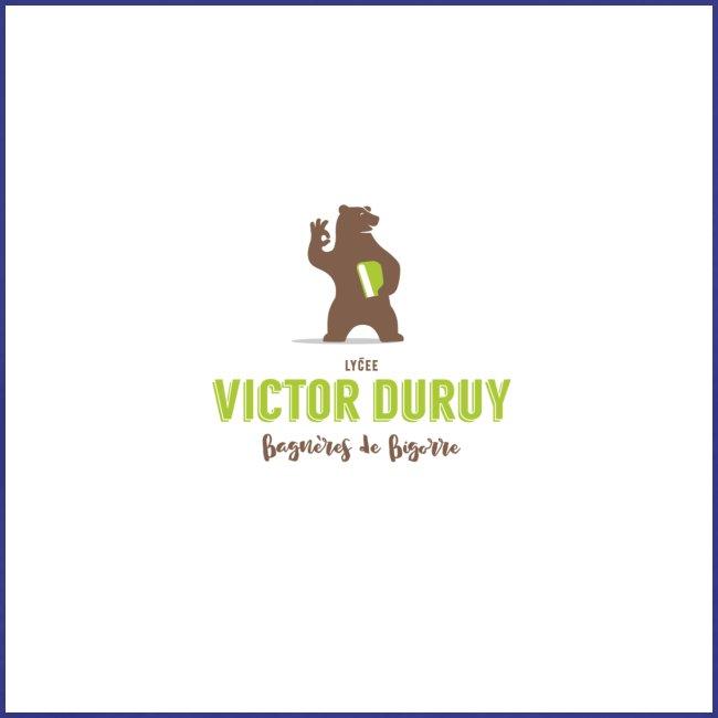 Victor Duruy 2