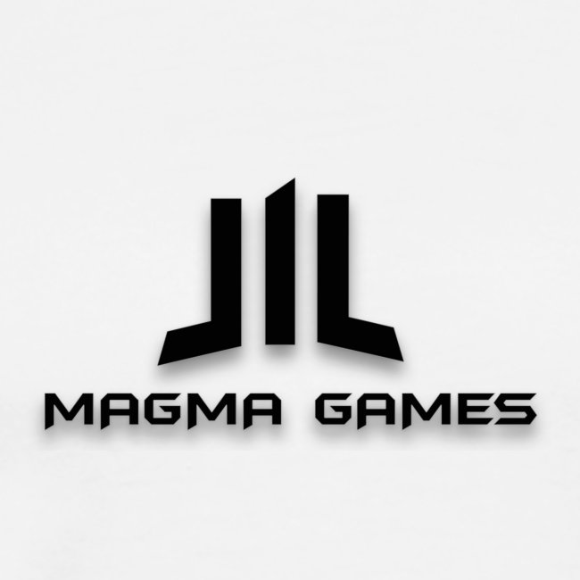 Magma Games 5/5s hoesje