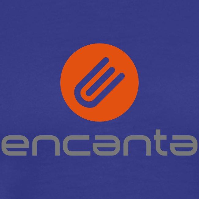 Encanta_Logo_Vector