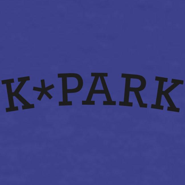 170519_Kpark20_01-18