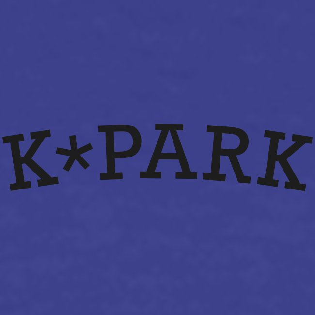 170602_KPARK_Everywhere_0