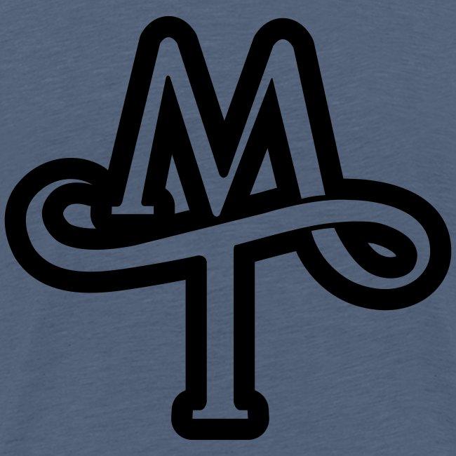mt outline