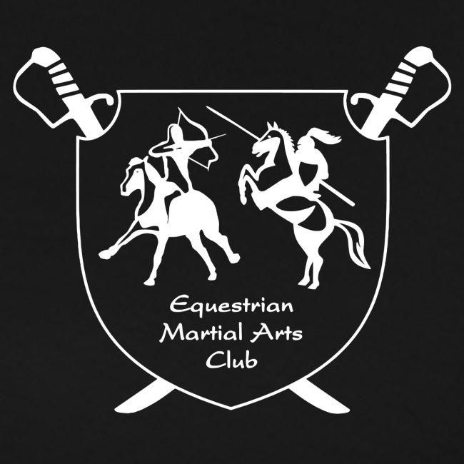 logo miekallinen vastaväri