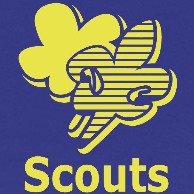 scoutskleiner