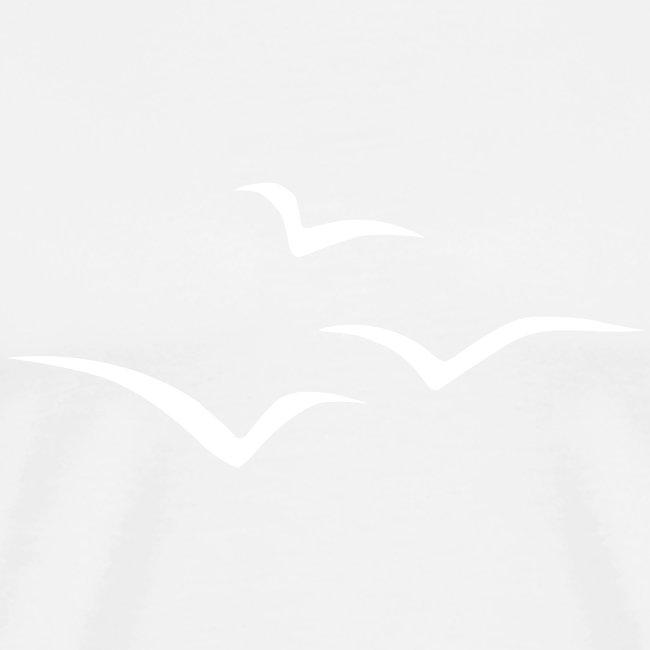 logo voegelv11