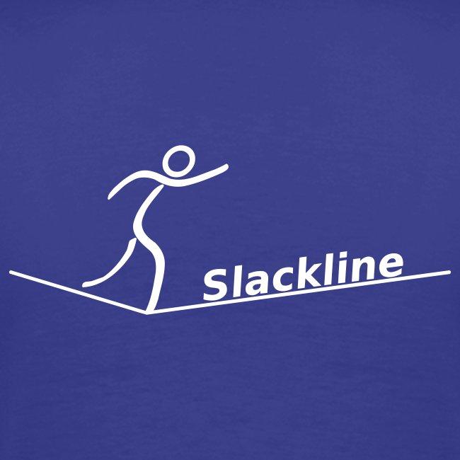 slacklinelongline