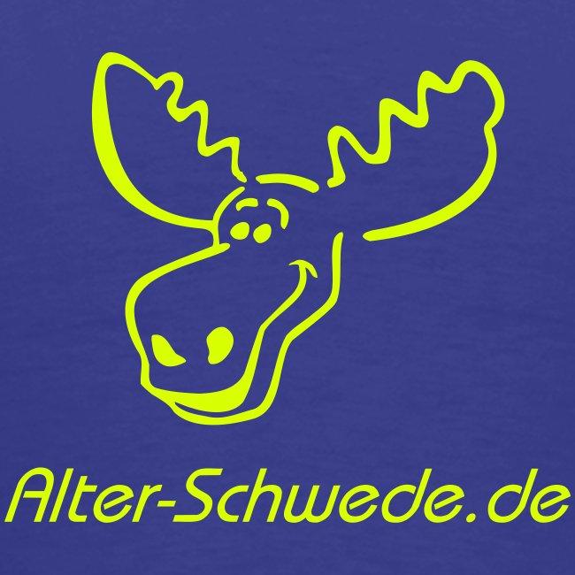 Ole Alter Schwede