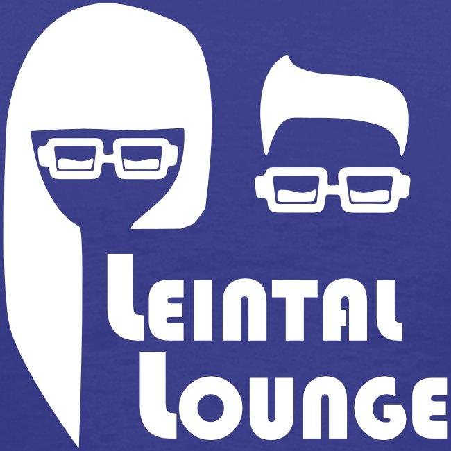 Logo-Leintal-Lounge2