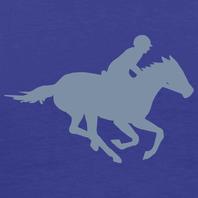 ratsastaja