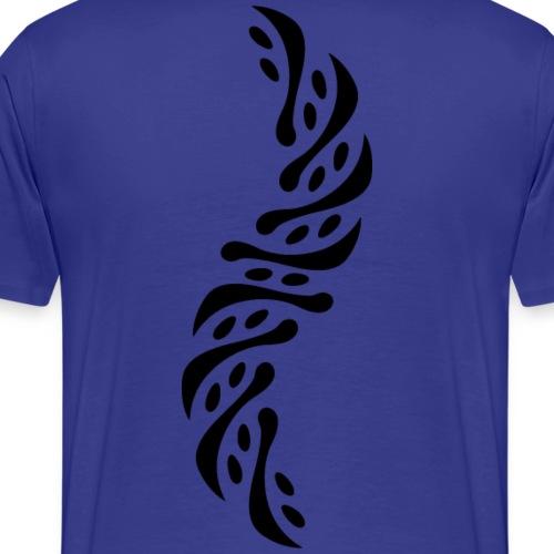 Touch The Sky - Men's Premium T-Shirt