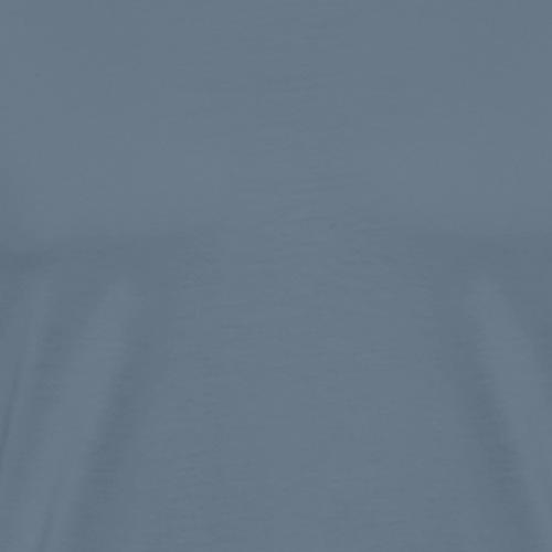 Normal - Männer Premium T-Shirt