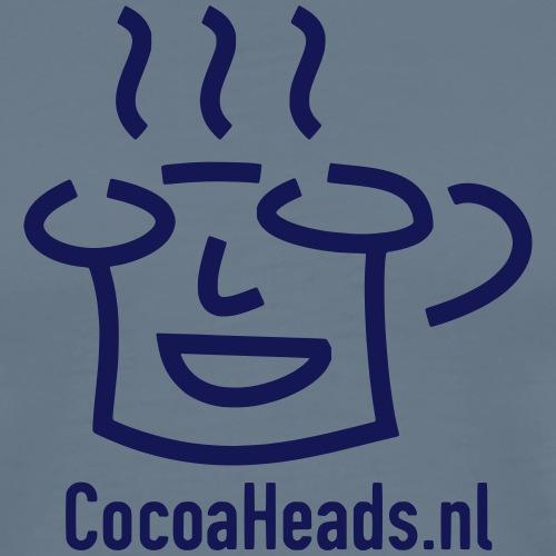 CocoaHeadsNL - Men's Premium T-Shirt