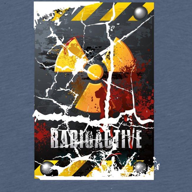 radiactive