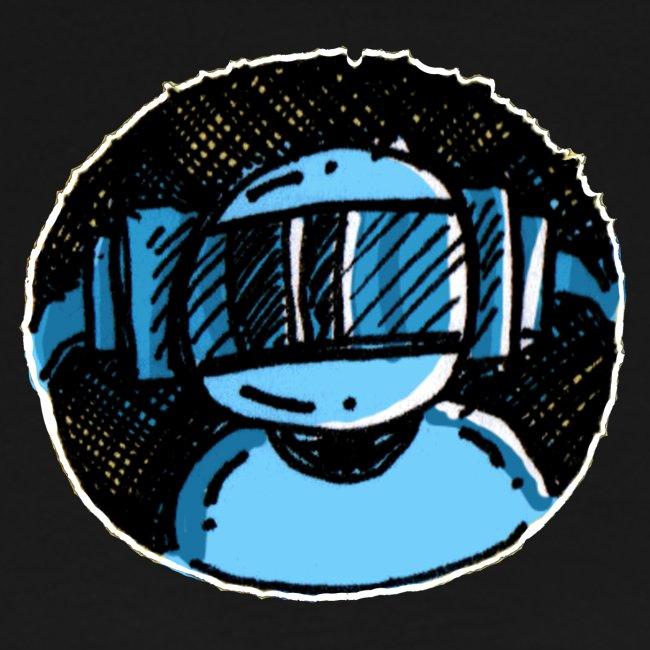 Machine Boy Logo 2016