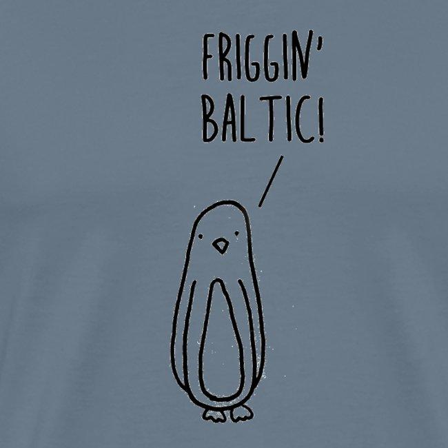 penguin1 png