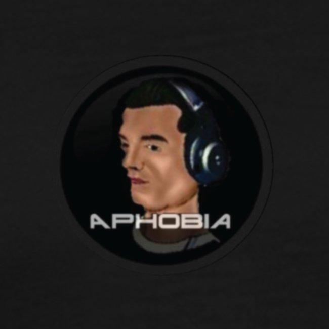 Logo Aphobia 4