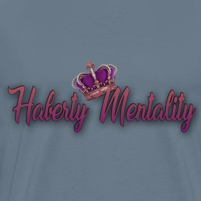 Haberty Mentality