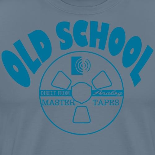 master jam - Men's Premium T-Shirt