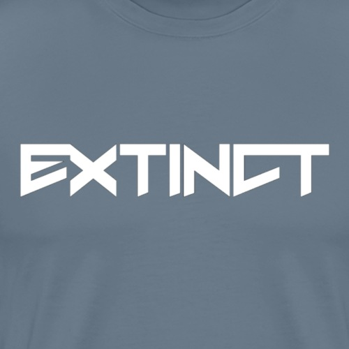 Extinct Merchandise - Men's Premium T-Shirt